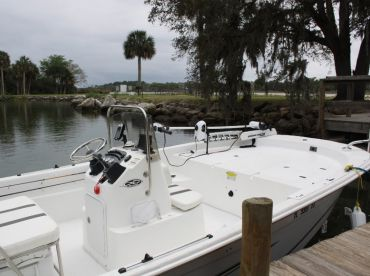 Palm Coast Fishing Trips , Palm Coast