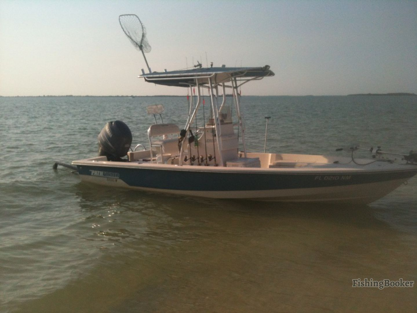Sea reed charters fort myers florida for Fishing charters fort myers florida