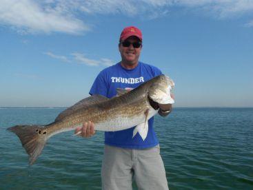 Fort Walton Beach Fishing Charters Fishingbooker