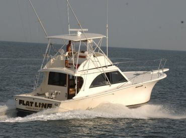 Top 10 fishing charters in virginia beach va fishingbooker for Virginia beach fishing charters