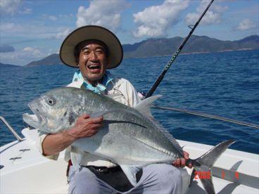 FishDive Charters - Kaya 2, Airlie Beach