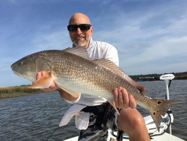 Northeast Florida Angling, Jacksonville