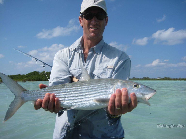 Eagleeyes fishing guides service long island bahamas for Fishing trips long island