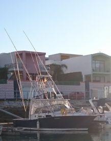 BlueRampage Charter Fishing Algarve, Albufeira