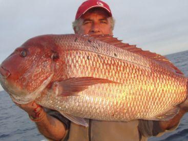 Explore & Fishing Tarifa, Tarifa