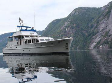 Longhorn Charter, Seattle