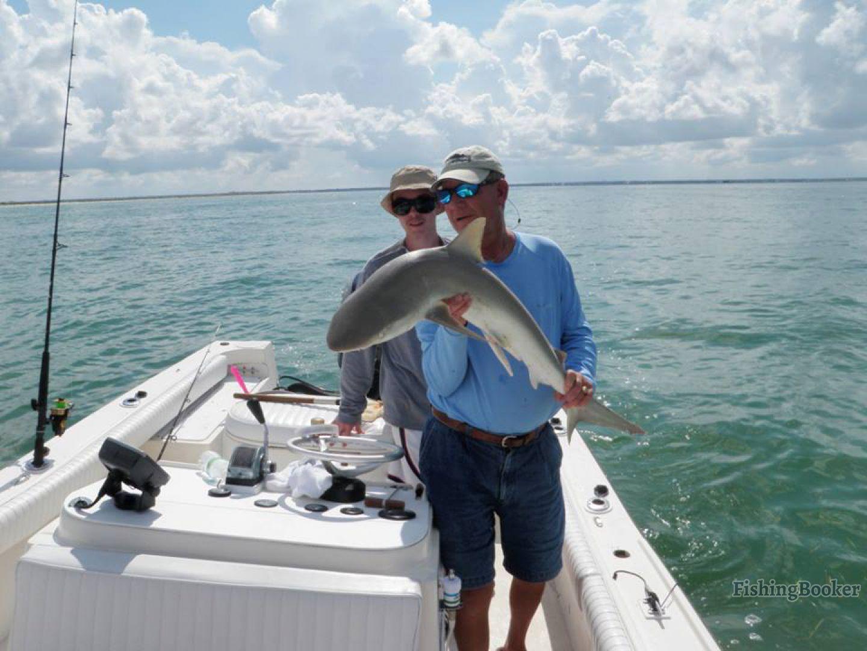John o hanlon fishing expeditions tarpon springs florida for Tarpon springs fishing