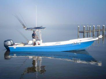 Gulf Adventures Fishing , Gulf Shores