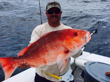 New smyrna beach fishing charters fishingbooker for New smyrna beach fishing spots