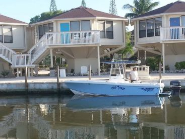 Cop-Out-Charters, Riviera Beach