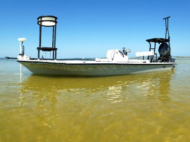 My Fishing Adventure Charters, Carrabelle