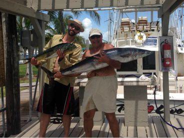 True Love Sport Fishing , Palm Beach Gardens