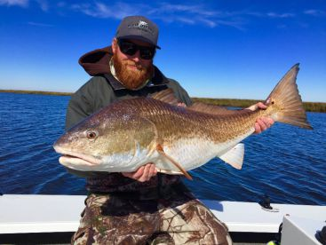 Saltwater Solutions - Fly Fishing , Eastpoint