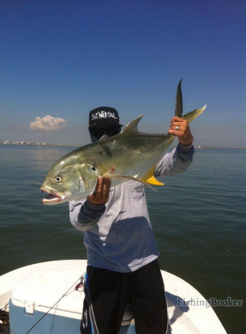 Galveston fishing charter co 1 galveston texas for Fishing spots in galveston