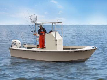 Manny's Fishing Charter , Manteo