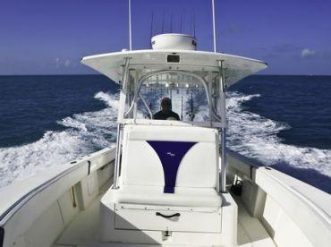 Fish Key West - The Coolcast, Key West