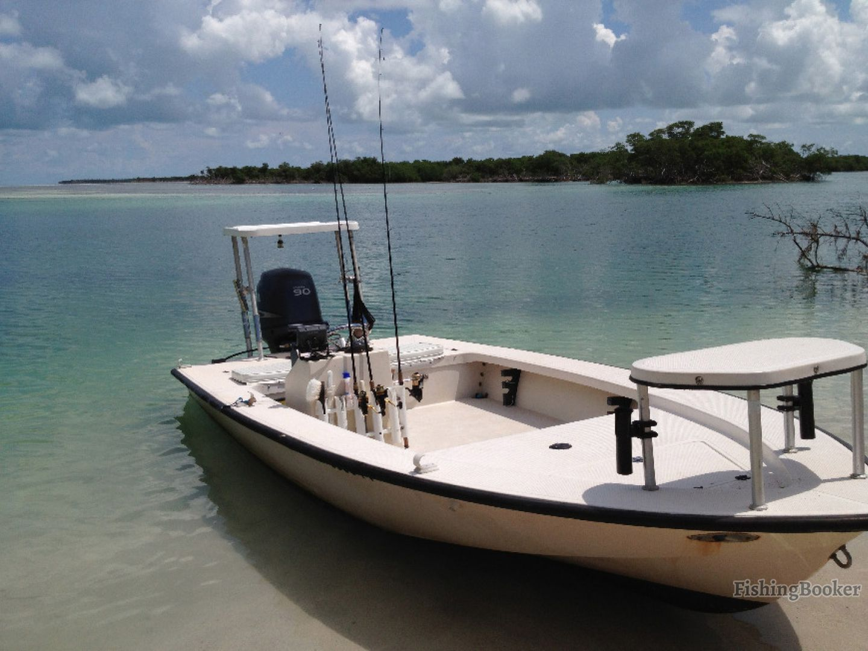 Tarpon diem key west florida for Key west tarpon fishing