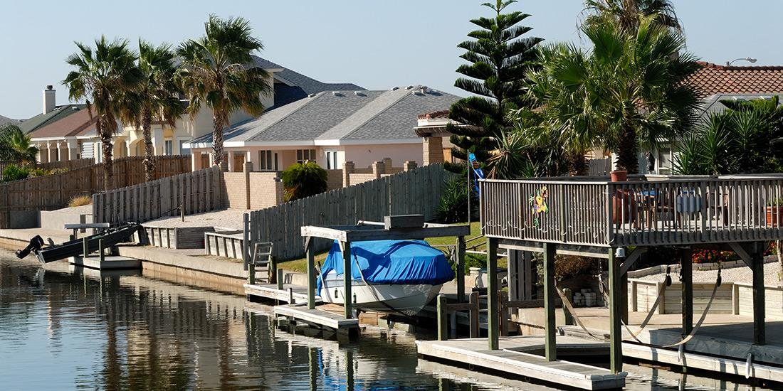 Top 10 fishing charters in south padre island tx for South padre island fishing charters
