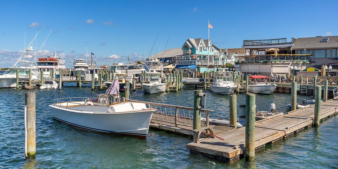 Top 10 fishing charters in martha 39 s vineyard ma for Martha s vineyard fishing charters
