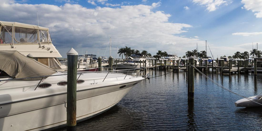 Top 10 fishing charters in cape coral fl fishingbooker for Cape coral fishing charters