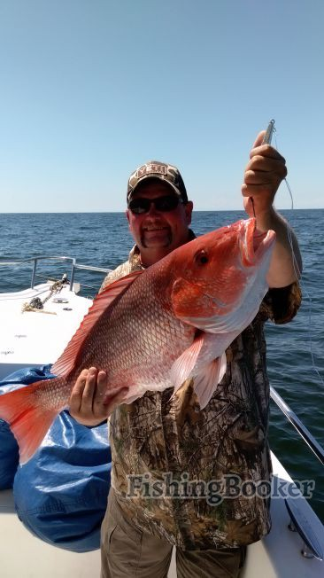 Red snapper freeport fishing report for Fishing report freeport tx