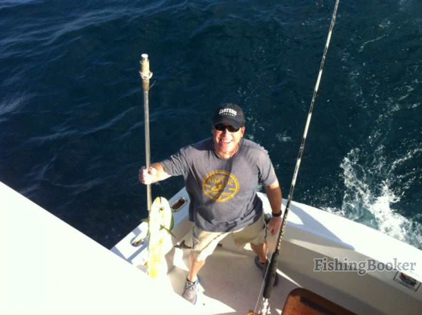Vieques fishing reports for Bills fishing report