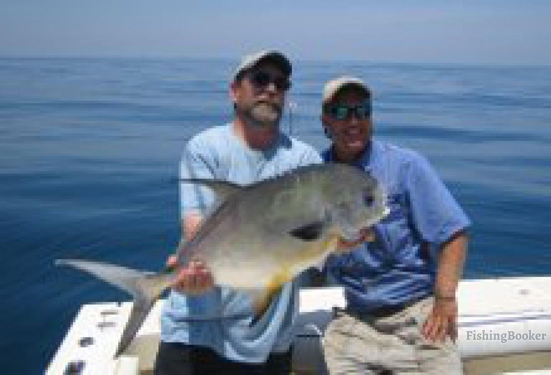 Marco island fishing reports for Fishing charters marco island fl