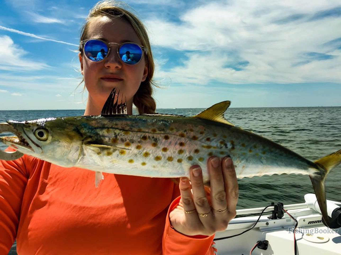 Tampa bay fishing report tampa fishing report for Seven b s fishing report