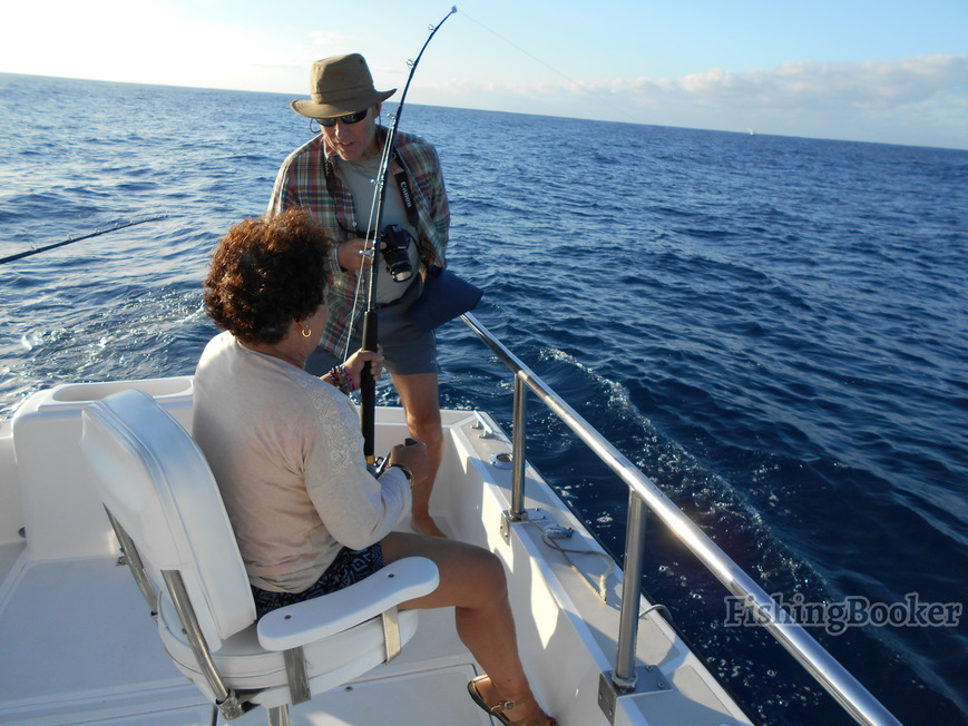 Fishing on ursulas sportfishing cabo san lucas fishing for Fishing cabo san lucas