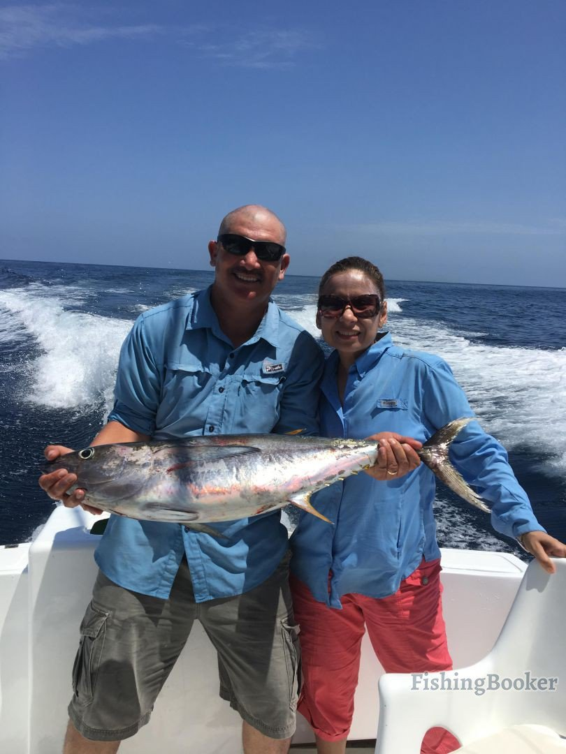 Cabo san lucas fishing reports for Cabo san lucas fishing report