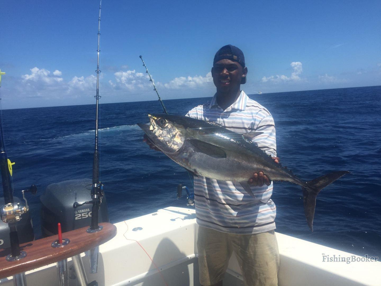 Fishing in port aransas tx fishingbooker for Fishing report port aransas tx