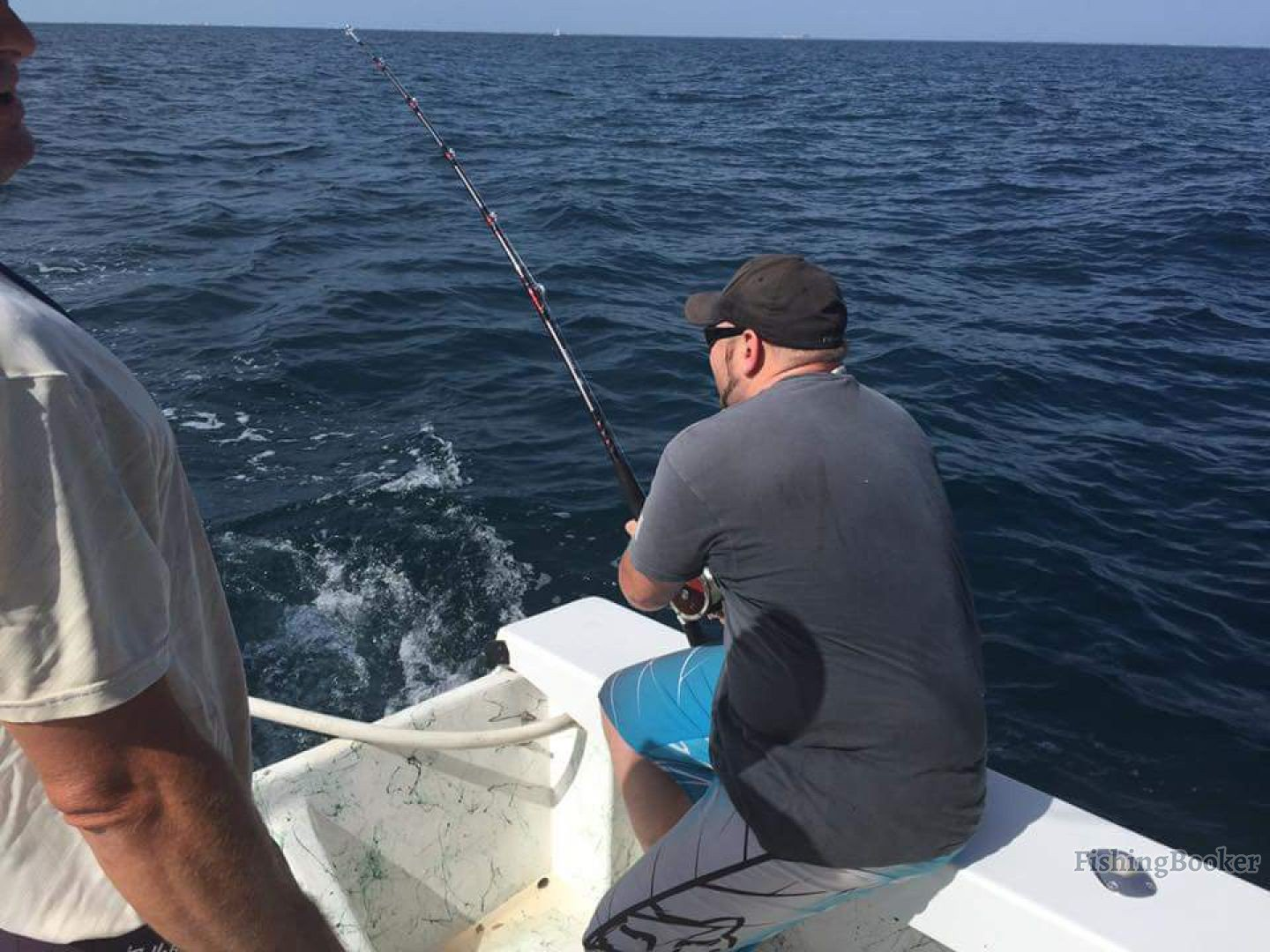 New smyrna beach fishing reports for New smyrna beach fishing report