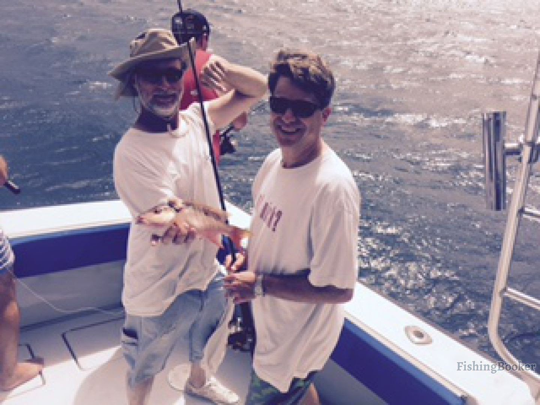 Jensen Beach Fishing Reports Fishingbooker Com