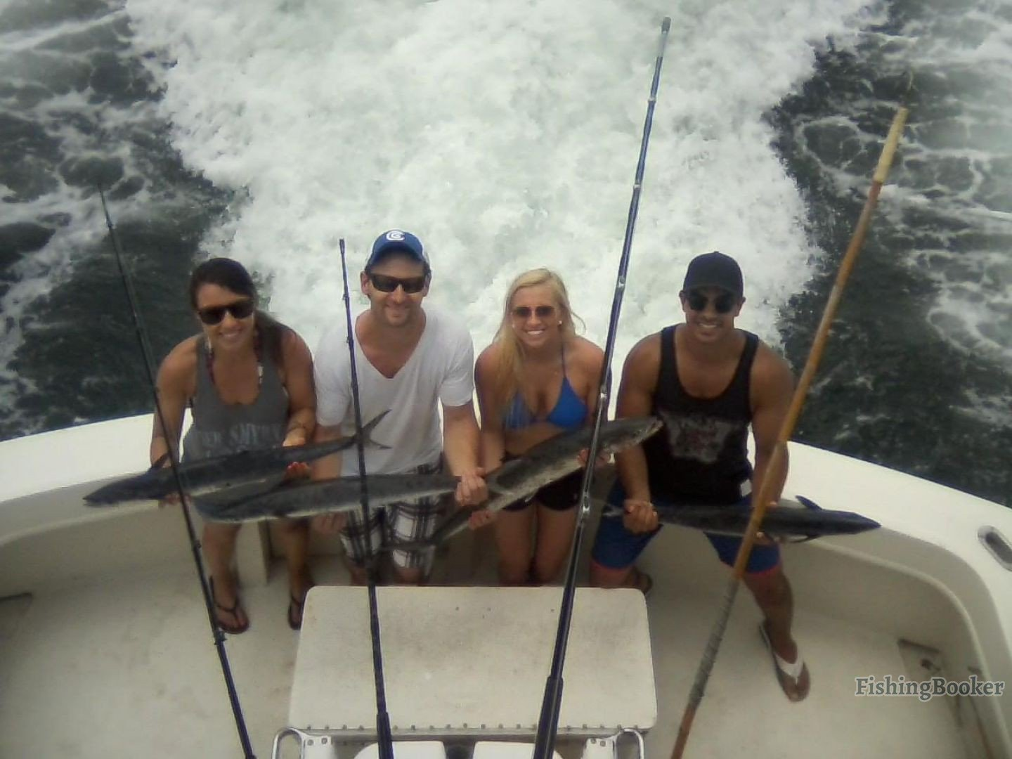 Fishing charters in ft lauderdale fort lauderdale for Fort lauderdale fishing charters