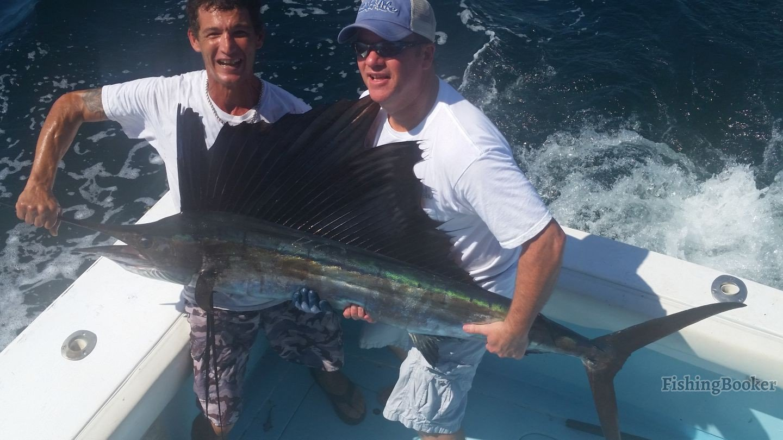Exotics near shore destin fishing report for Destin fl fishing report