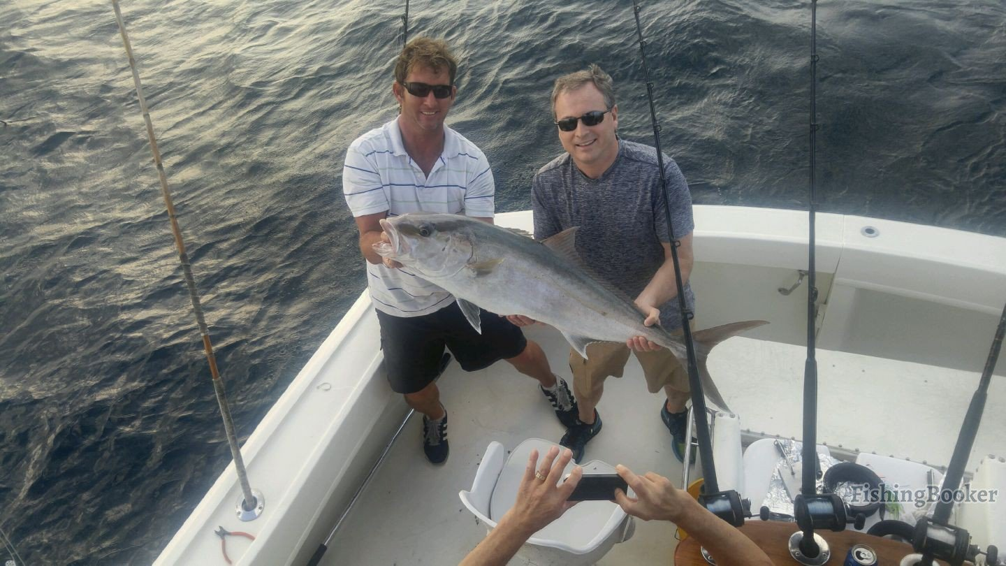 Fort lauderdale fishing update fort lauderdale fishing for Fort lauderdale fishing
