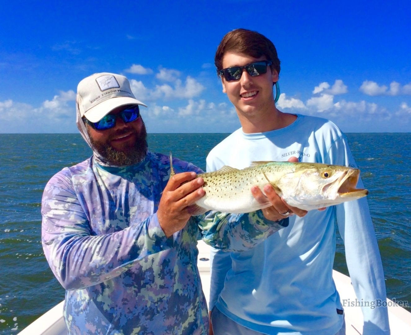 Fishing forecast for february 2017 islamorada fishing for Islamorada fishing report