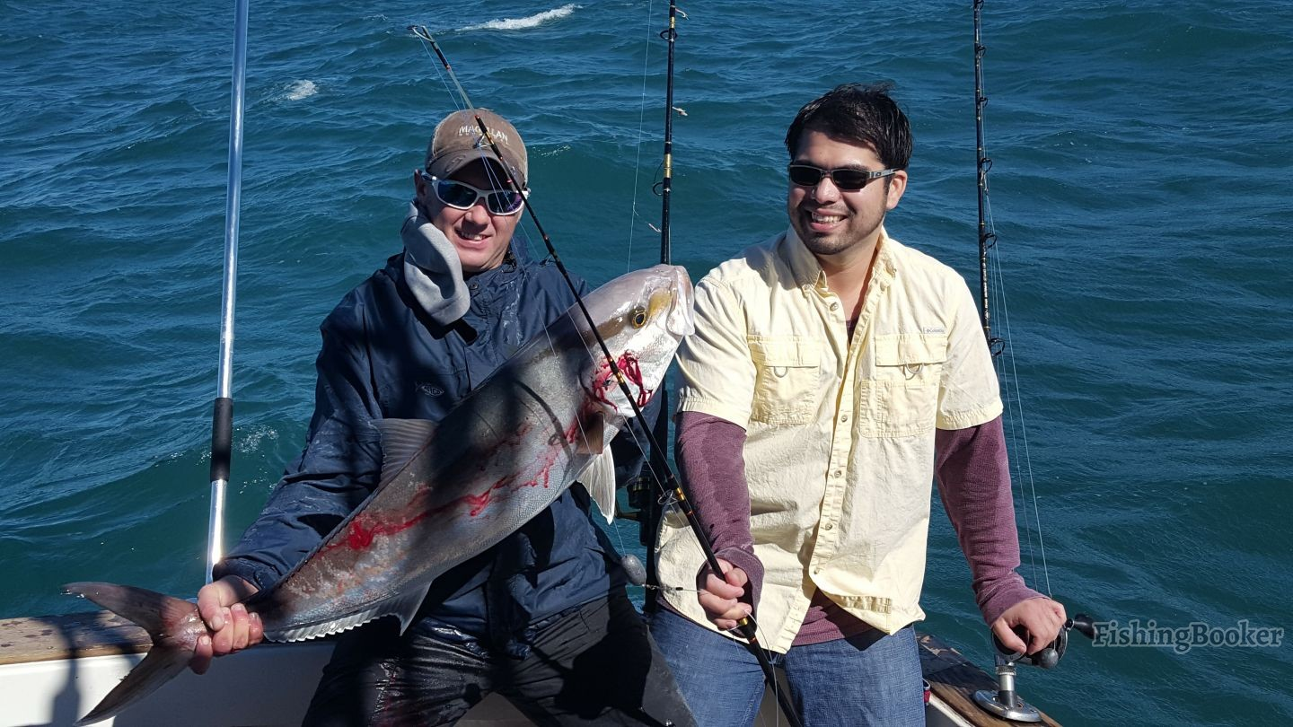 Aj 39 s to duskys freeport fishing report for Freeport fishing report