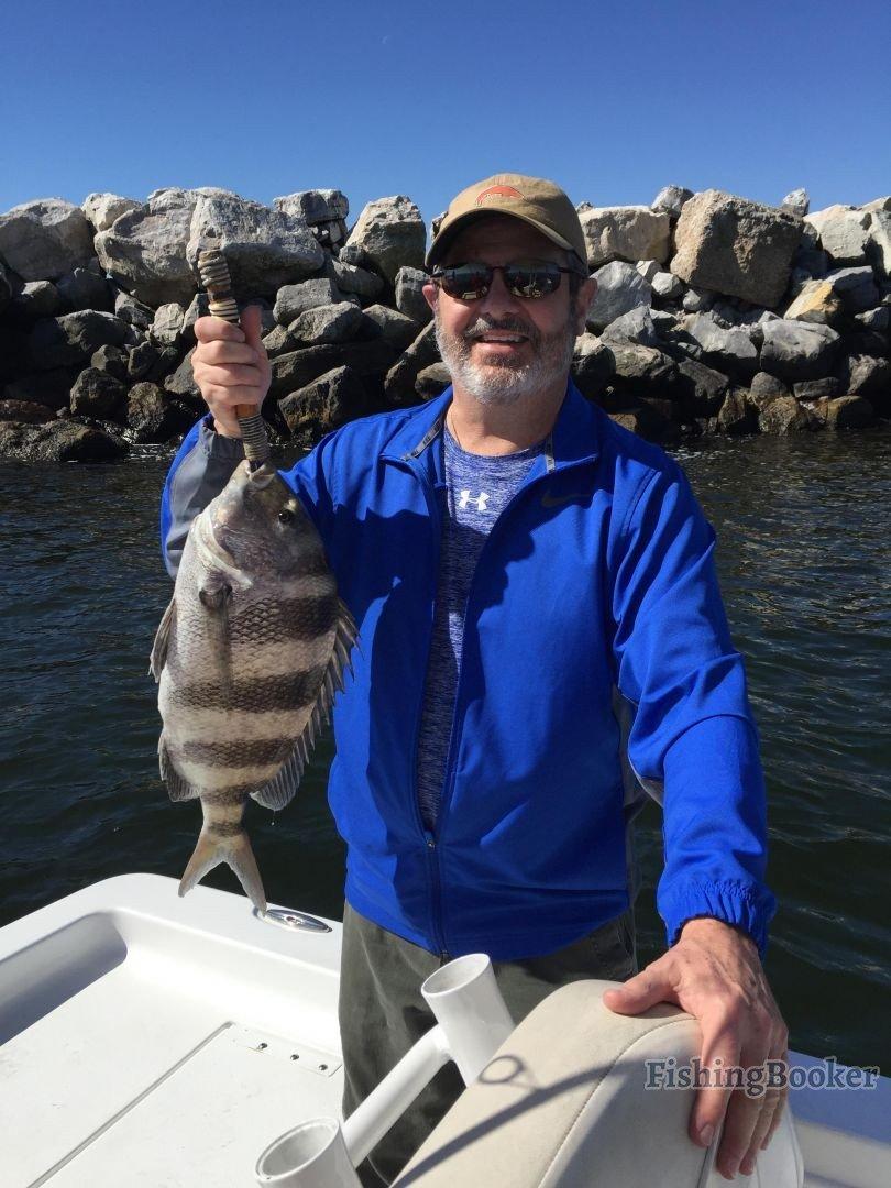 Bay fishing destin fishing report for Destin fishing forecast