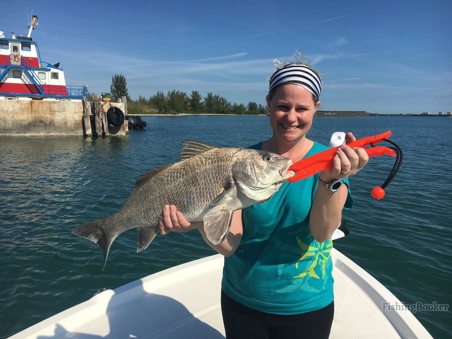 Fort pierce fishing forecast march fort pierce fishing for Fishing weather report