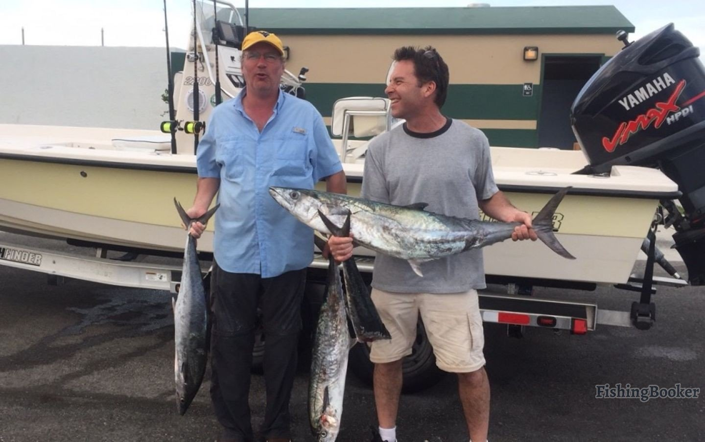 Offshore nearshore fishing cape canaveral fishing for Port canaveral fishing report