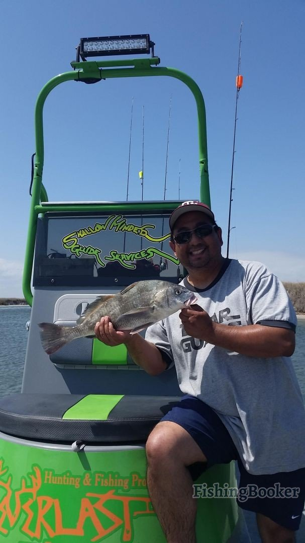 Corpus bay corpus christi fishing report for Fishing report corpus christi texas